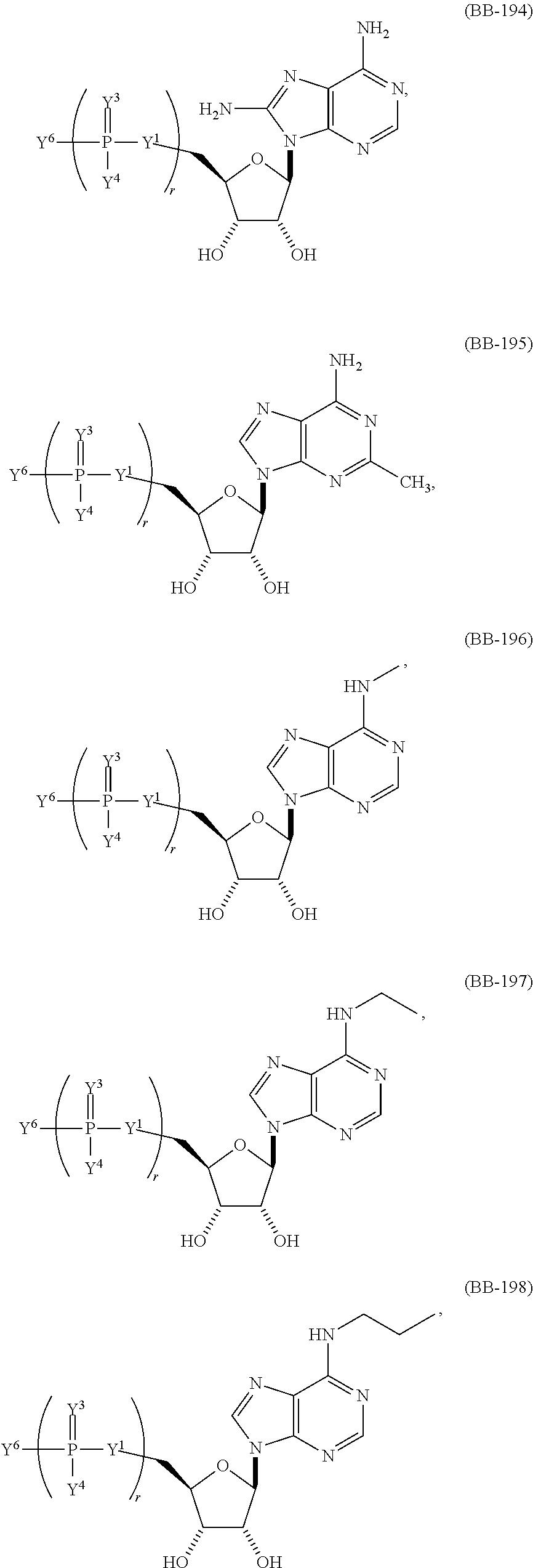 Figure US09271996-20160301-C00073