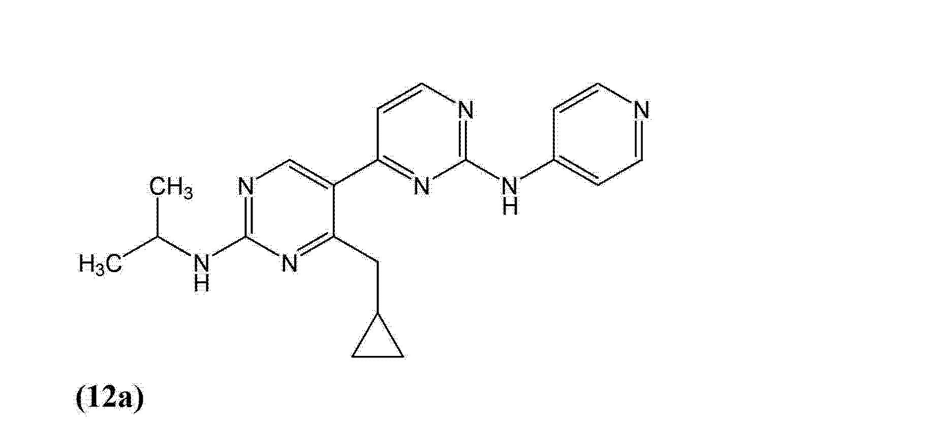 Figure CN103270026AD00651