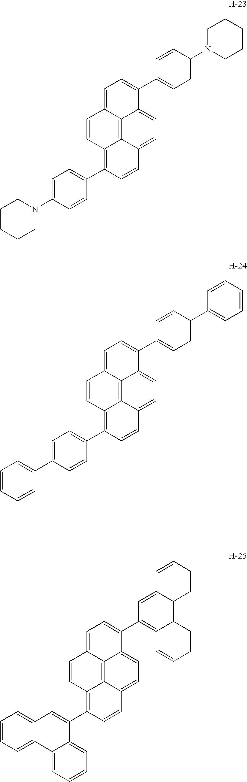 Figure US07651788-20100126-C00009