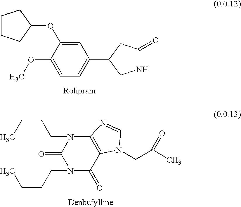 Figure US20030186974A1-20031002-C00010