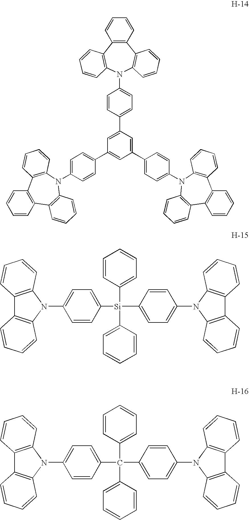 Figure US20060194076A1-20060831-C00008