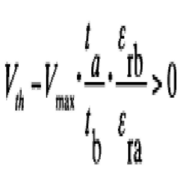 Figure 112013005141616-pct00002