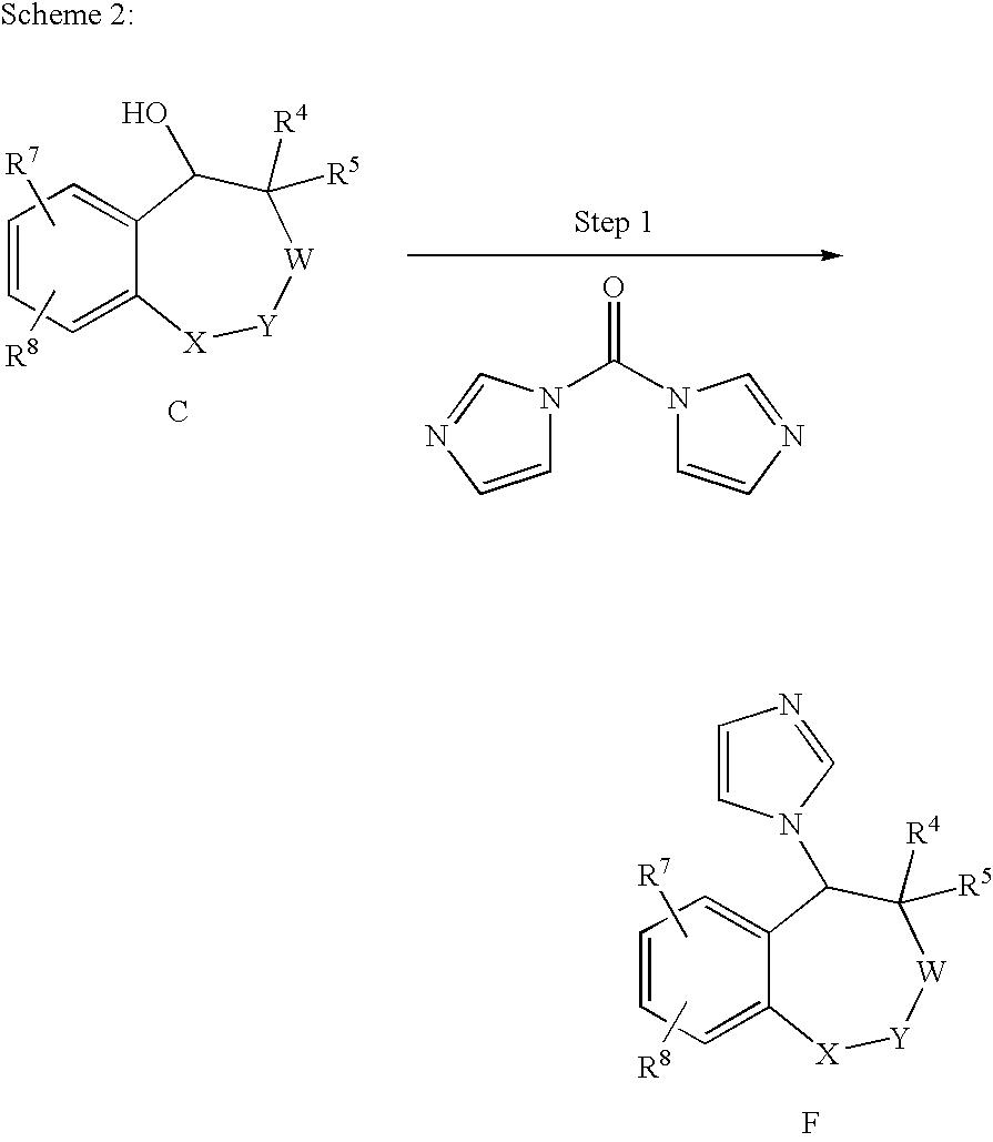 Figure US20100048562A1-20100225-C00006