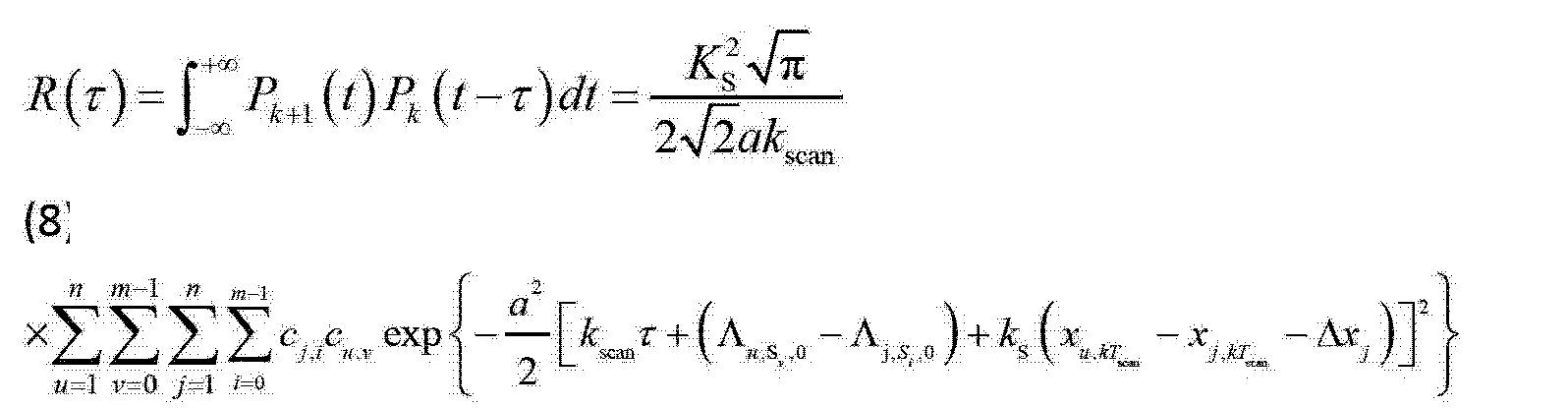 Figure CN101383677BD00162