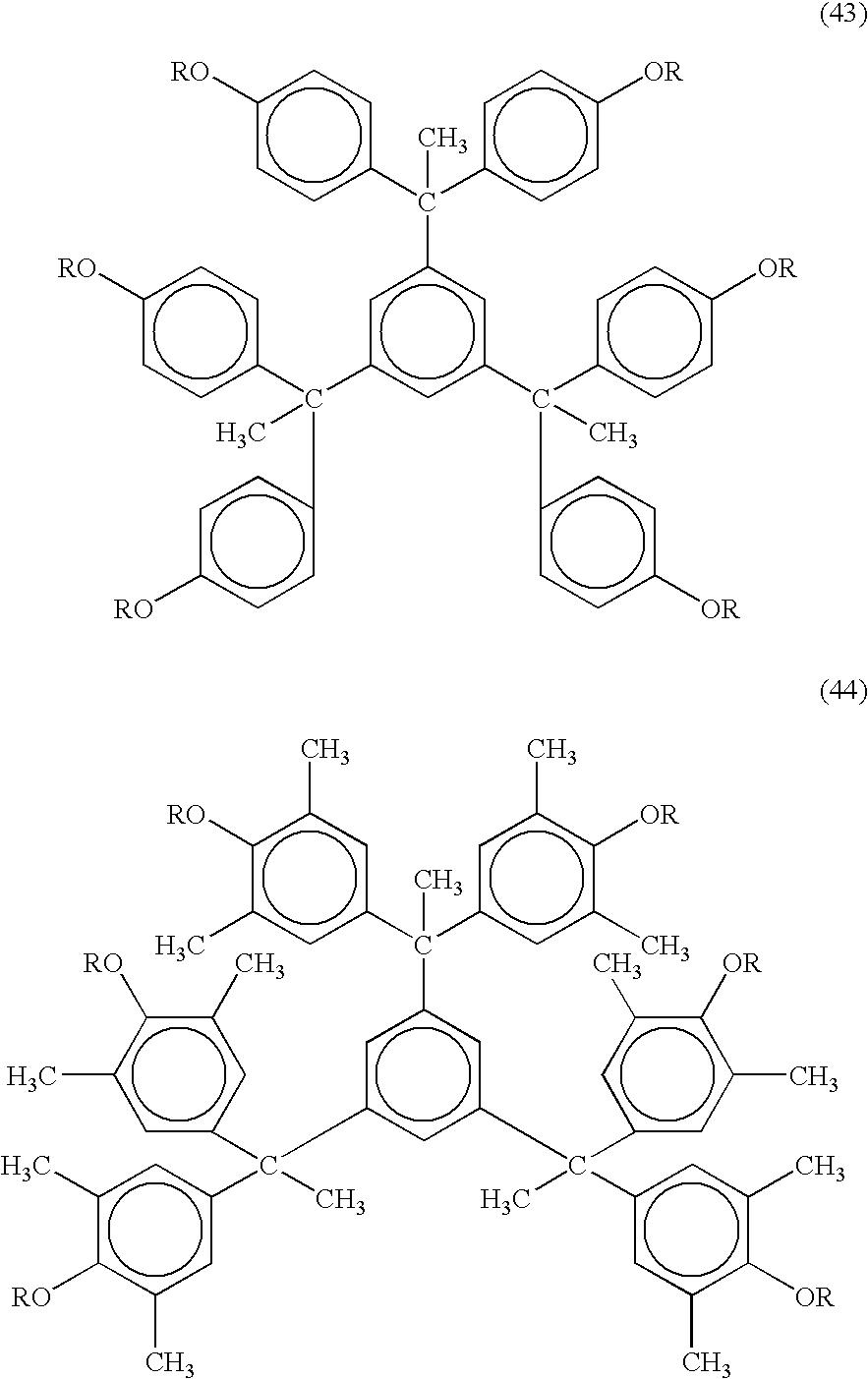 Figure US20070003871A1-20070104-C00090
