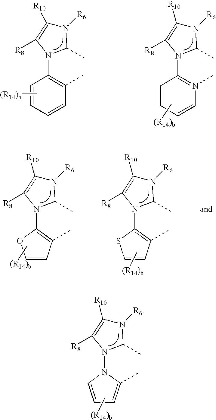 Figure US07393599-20080701-C00023
