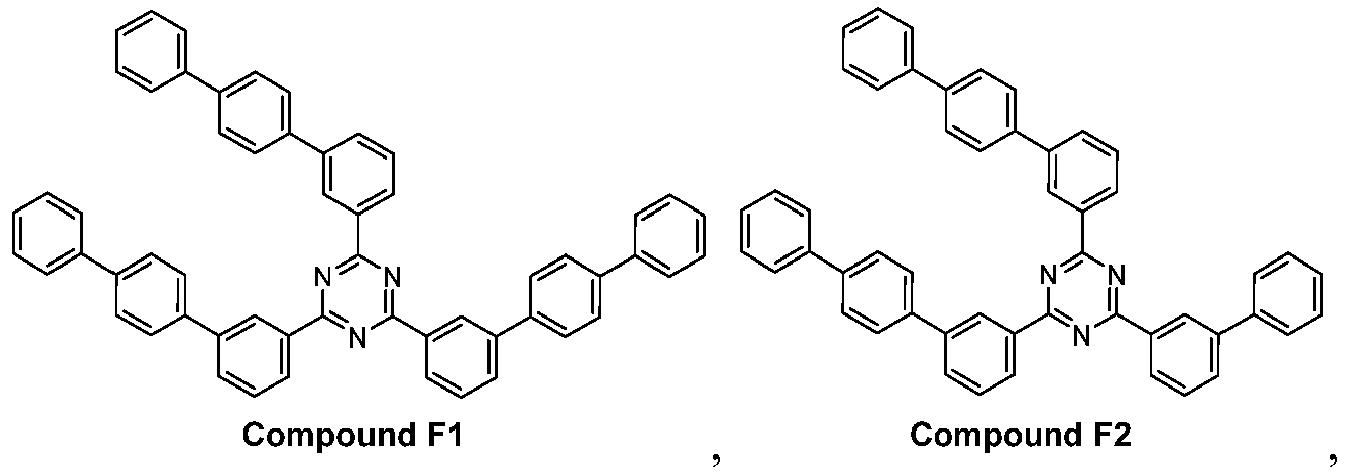 Figure imgb0527