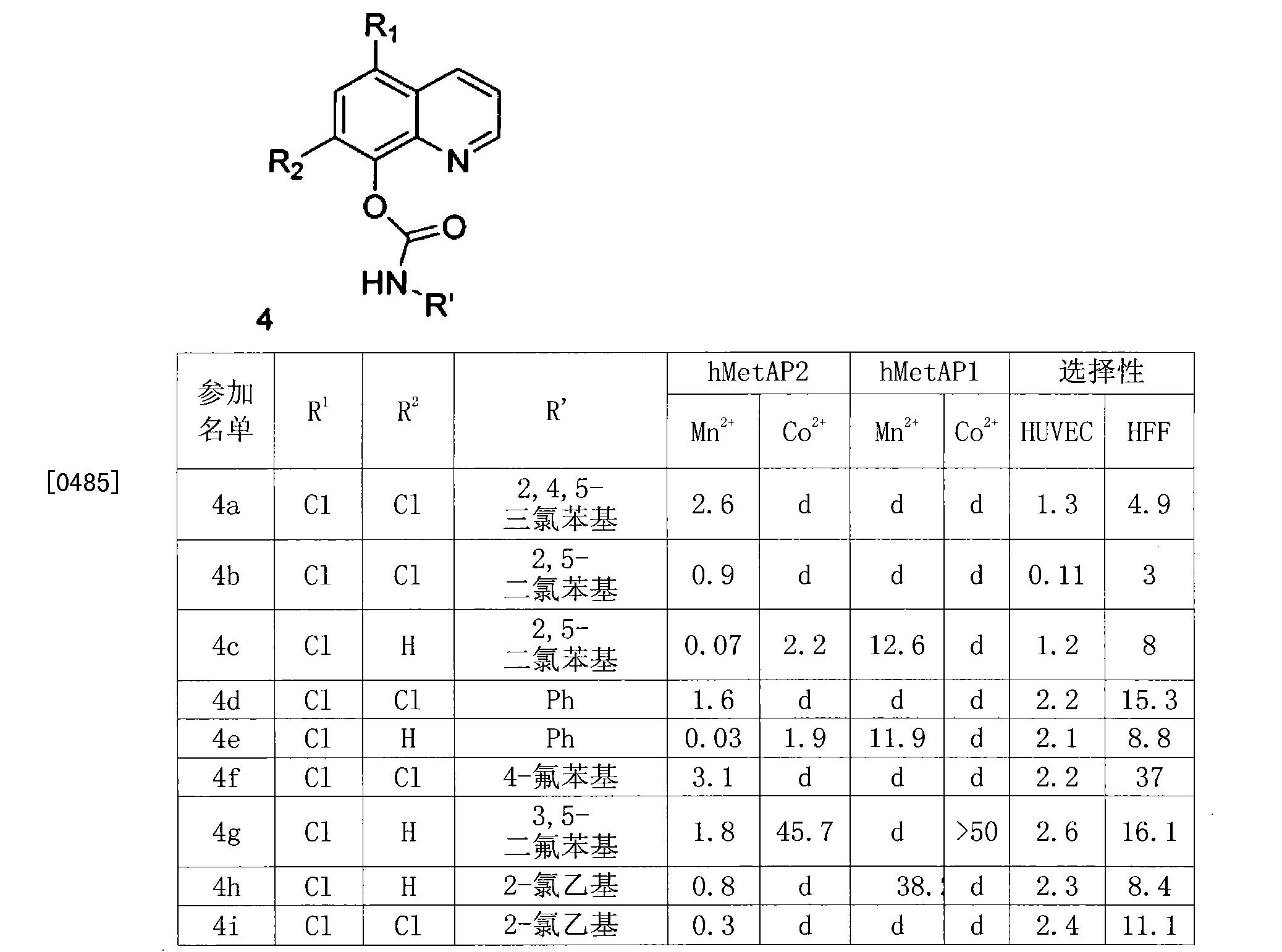 Figure CN102239149AD00581