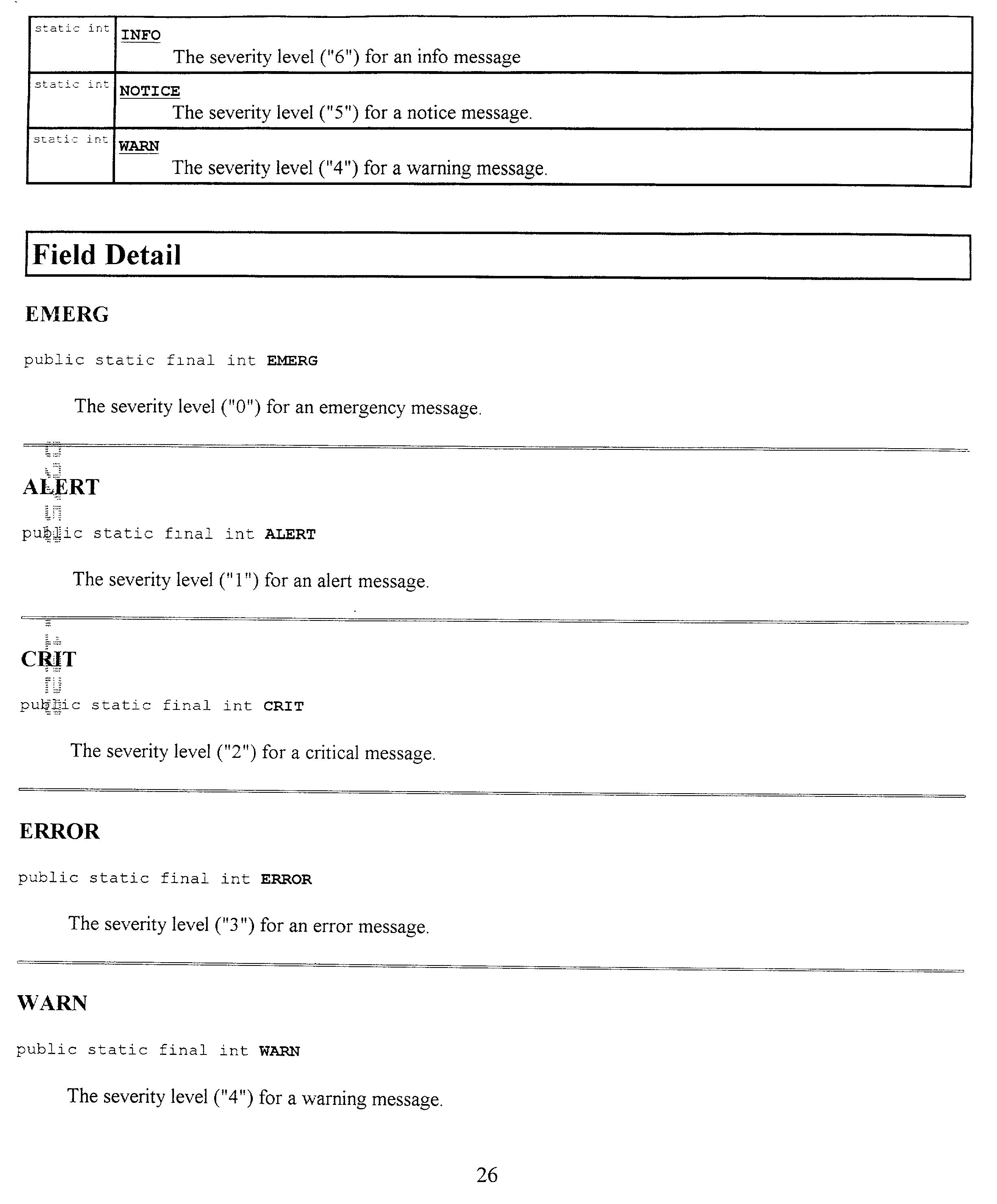 Figure US20020035645A1-20020321-P00026