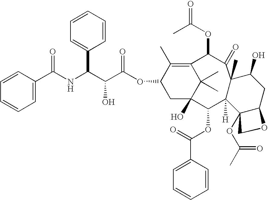 Figure US20040115168A1-20040617-C00084