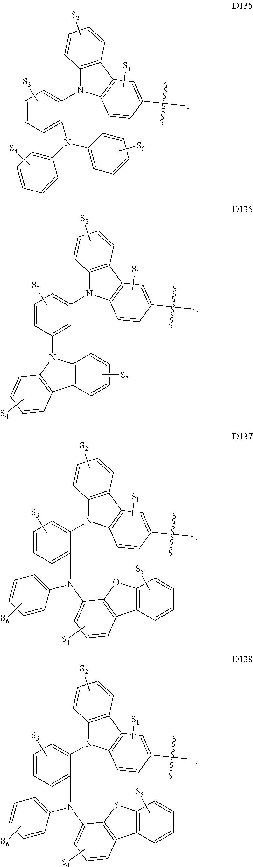 Figure US09537106-20170103-C00159