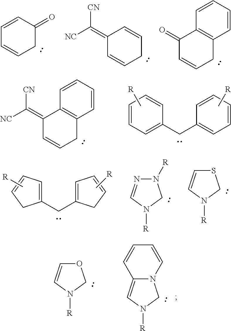 Figure US09773986-20170926-C00243
