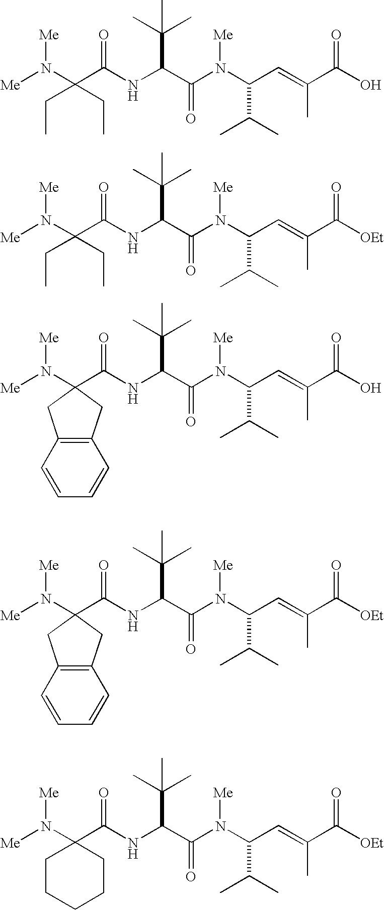 Figure US07192972-20070320-C00028
