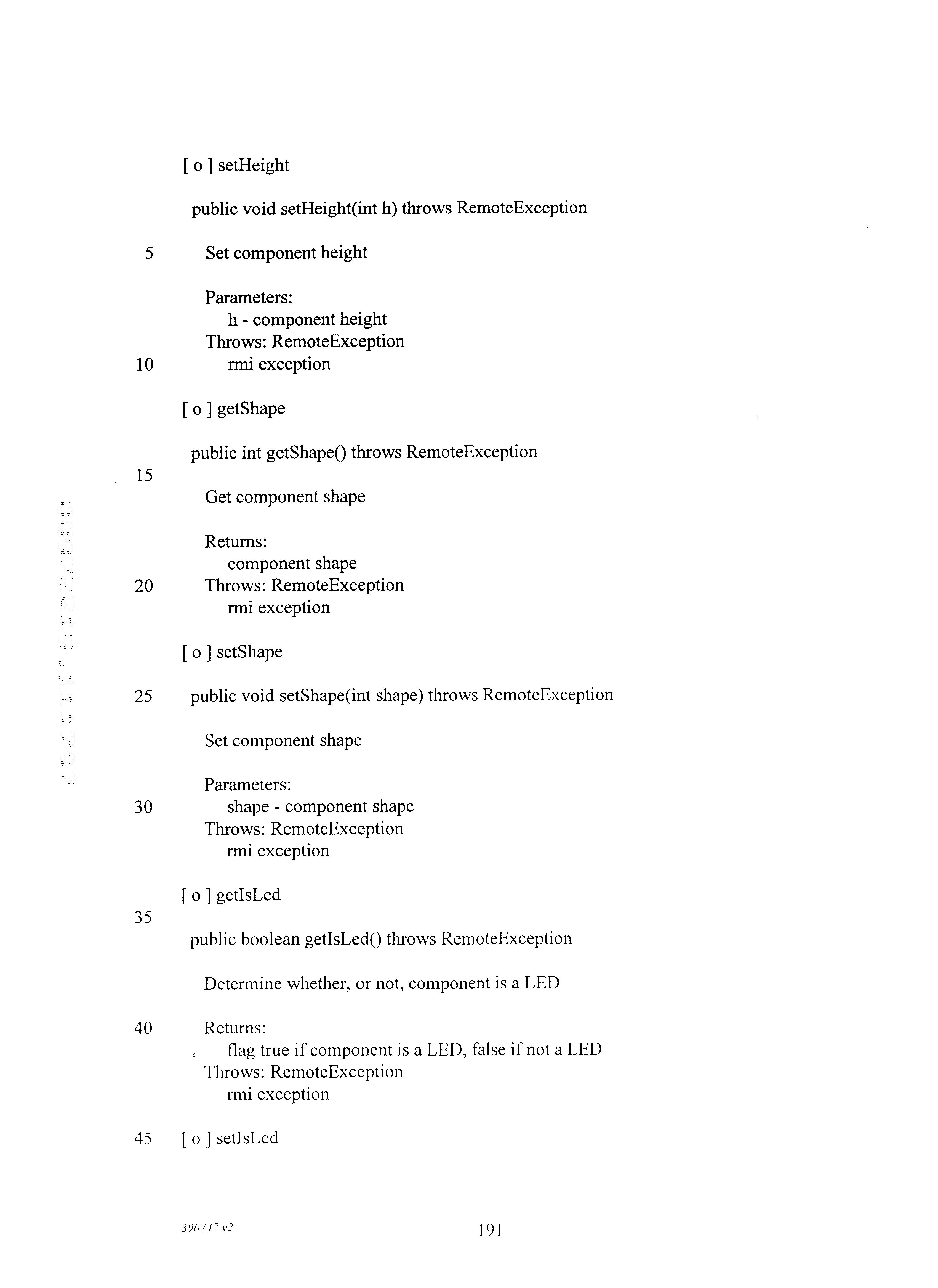 Figure US06788315-20040907-P00052