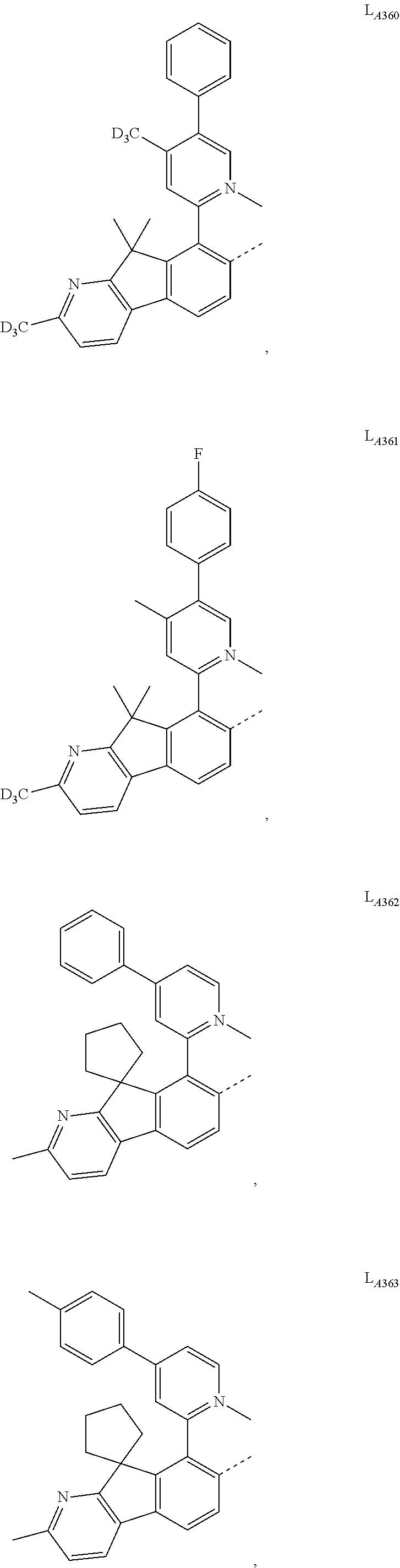 Figure US10003034-20180619-C00532