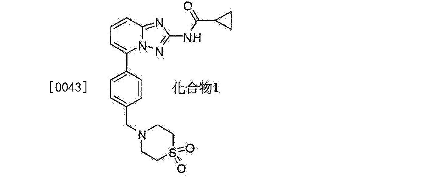 Figure CN105960407AD00091