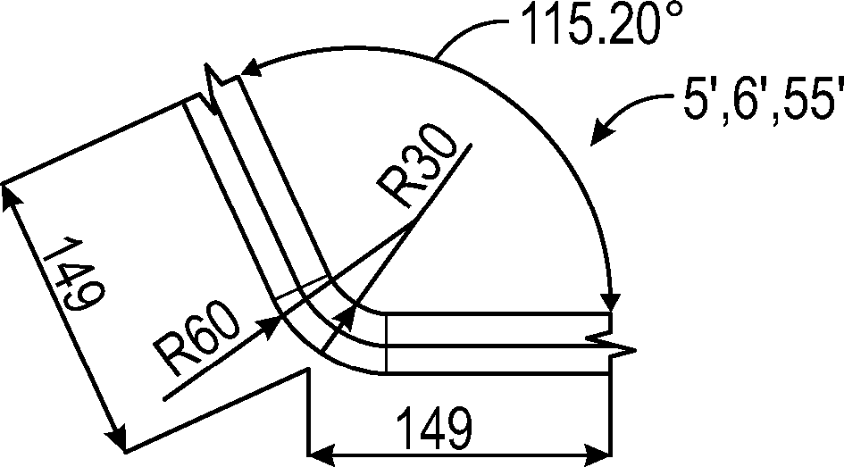 Figure GB2554862A_D0031