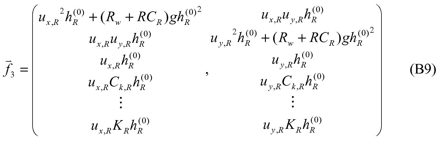 Figure imgf000034_0002