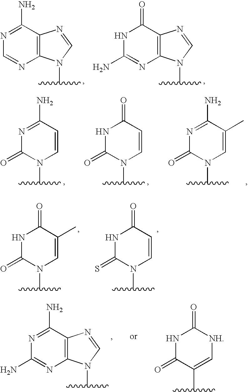 Figure US20060287260A1-20061221-C00164