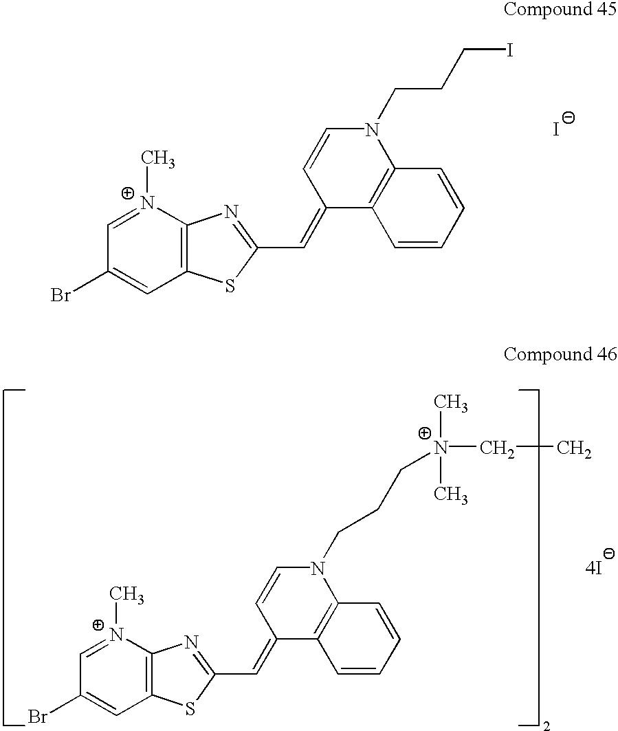 Figure US06664047-20031216-C00069