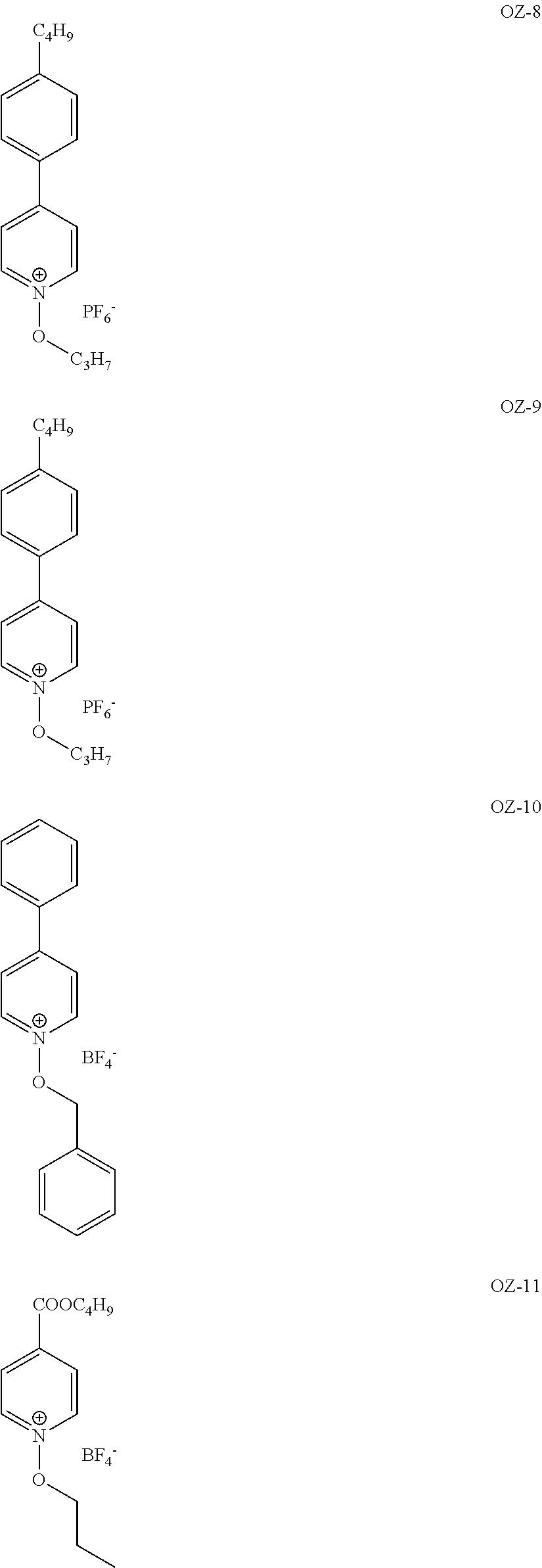 Figure US08399533-20130319-C00042