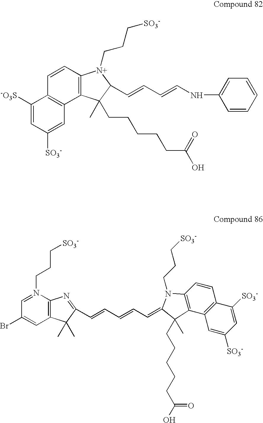 Figure US20060004188A1-20060105-C00083
