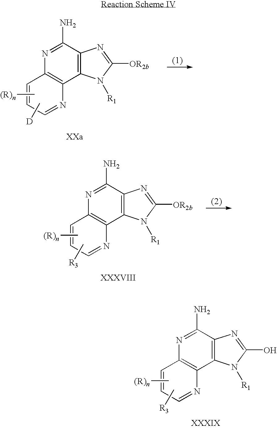 Figure US20090298821A1-20091203-C00043