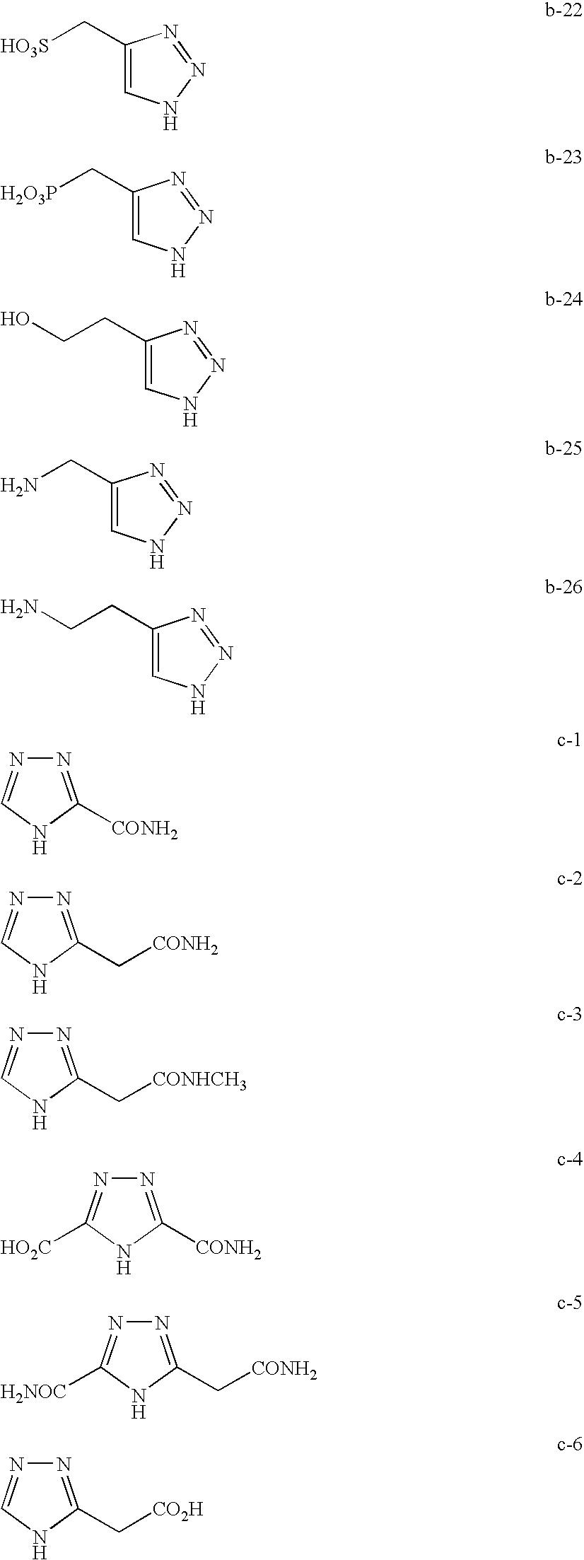 Figure US08083964-20111227-C00011