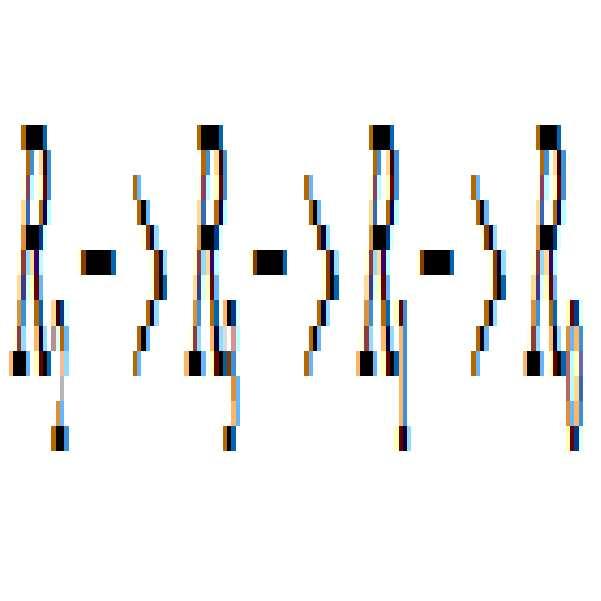 Figure 112011049699081-pct00043