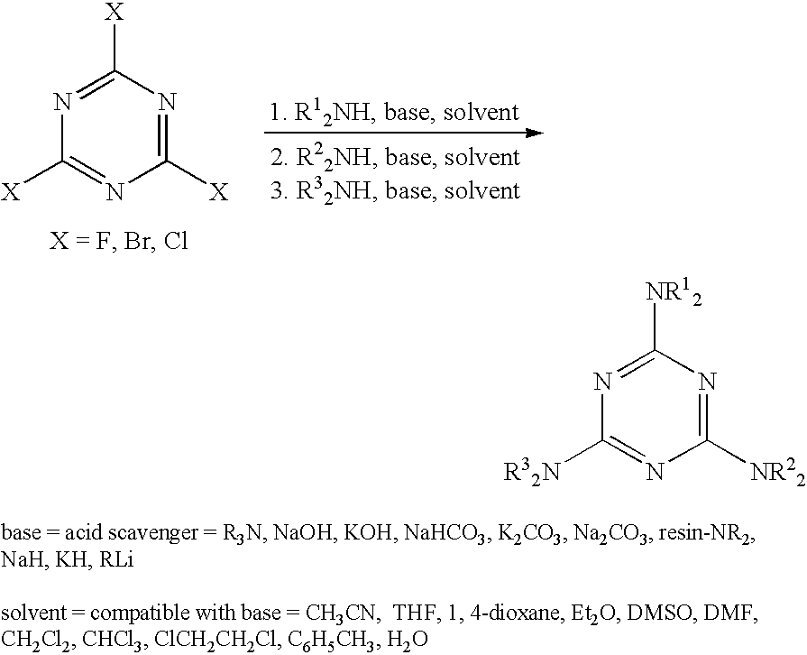 Figure US20050113341A1-20050526-C00192