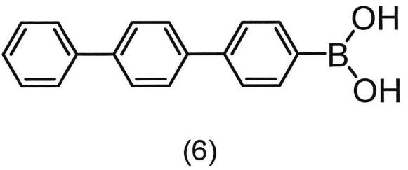 Figure JPOXMLDOC01-appb-C000004
