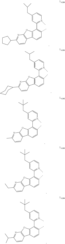 Figure US20160049599A1-20160218-C00459
