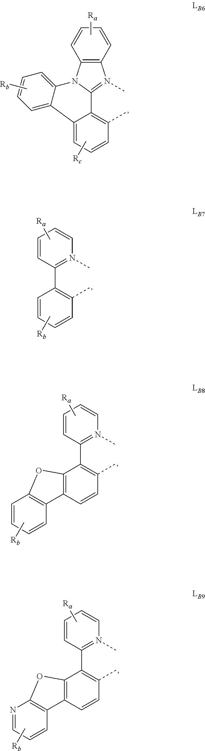 Figure US10121975-20181106-C00009