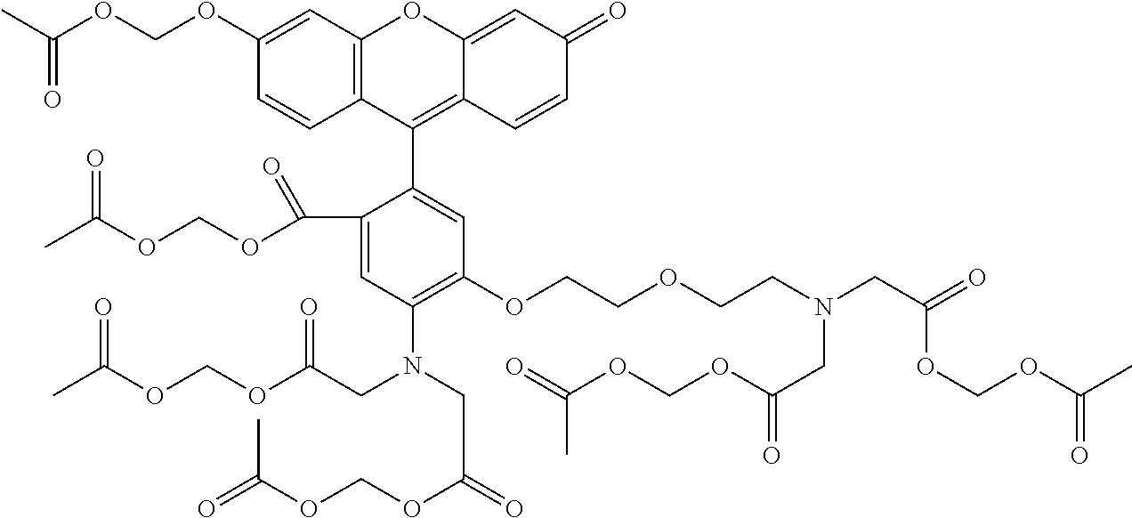 Figure US09810700-20171107-C00098