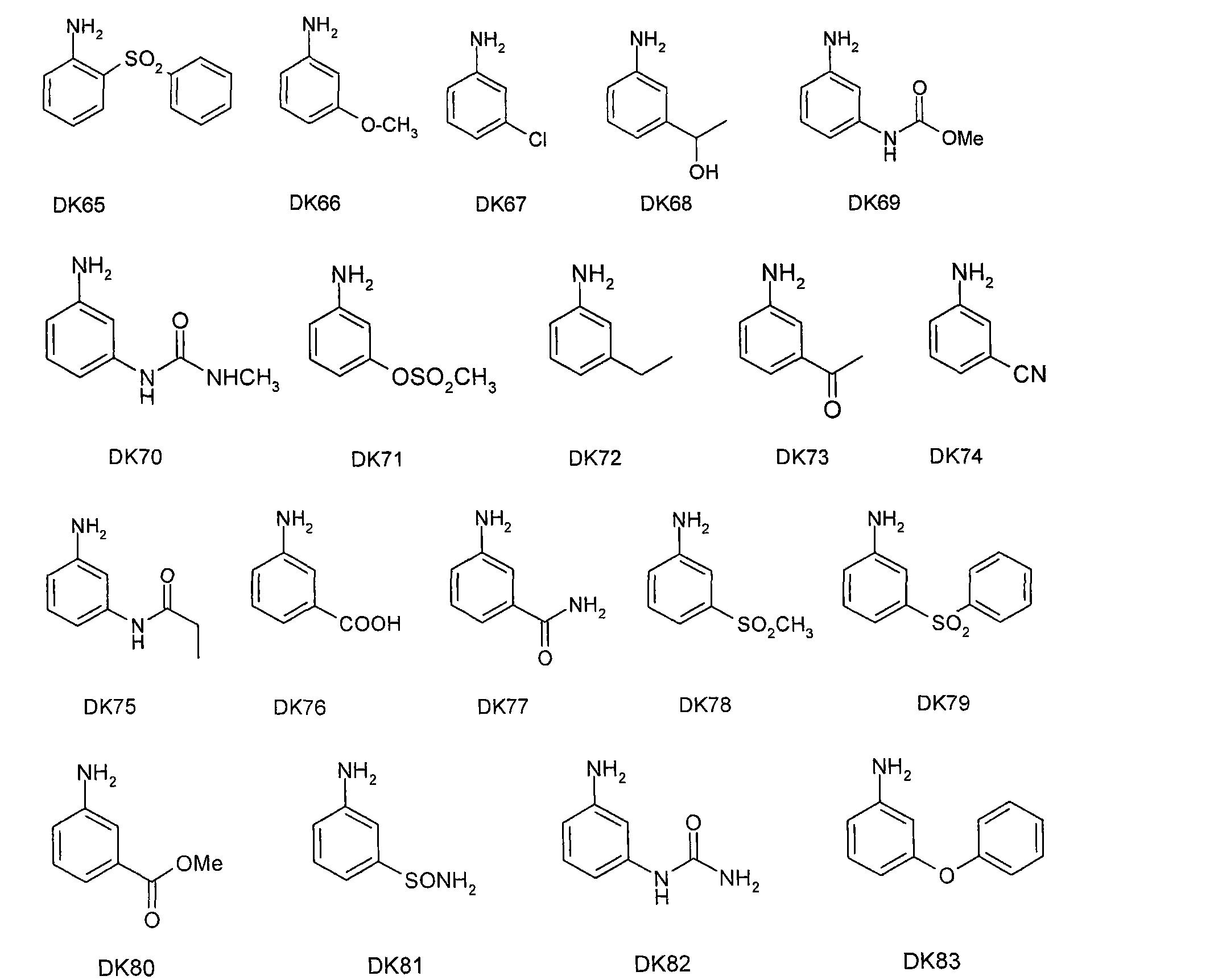 Figure CN101891967BD00171