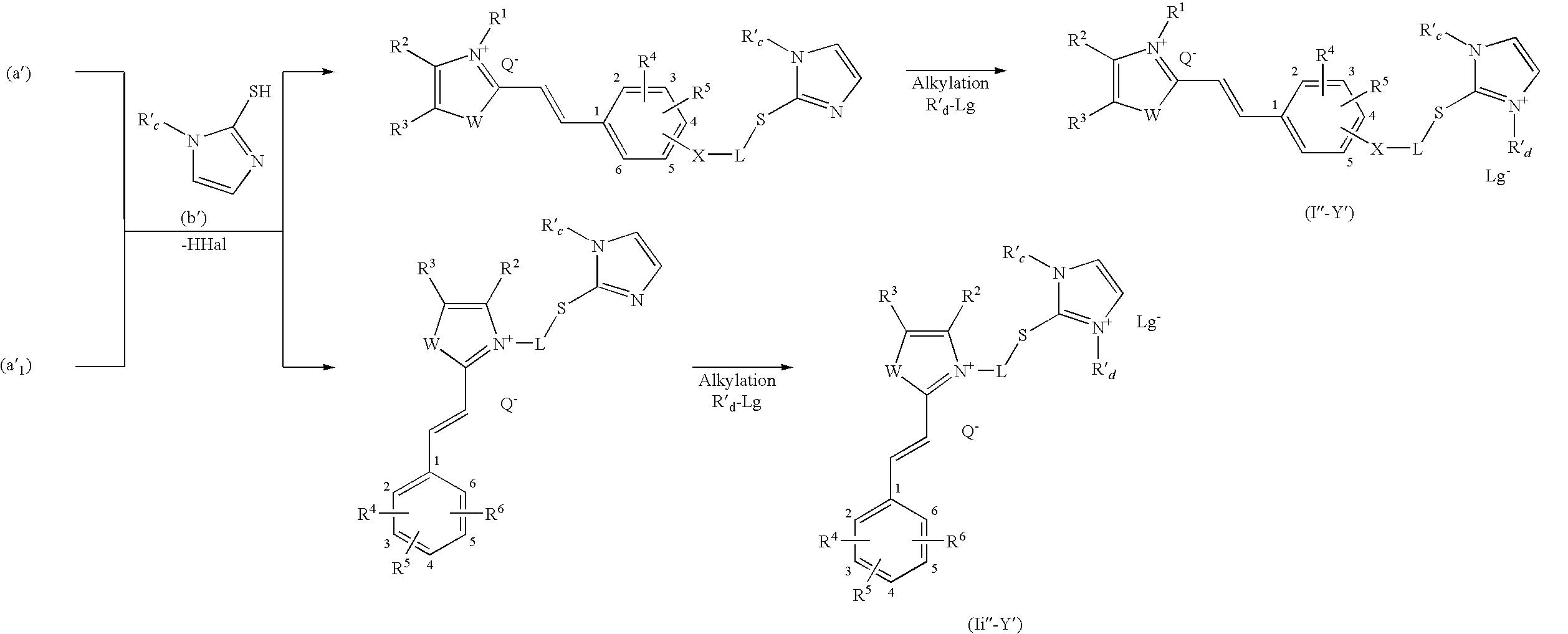 Figure US20090211038A1-20090827-C00022