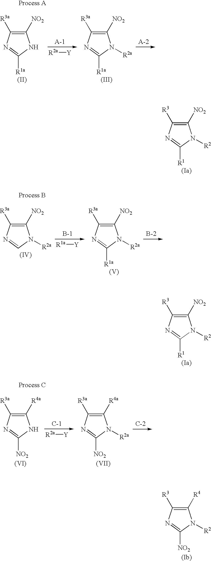 Figure US20030092754A1-20030515-C00004
