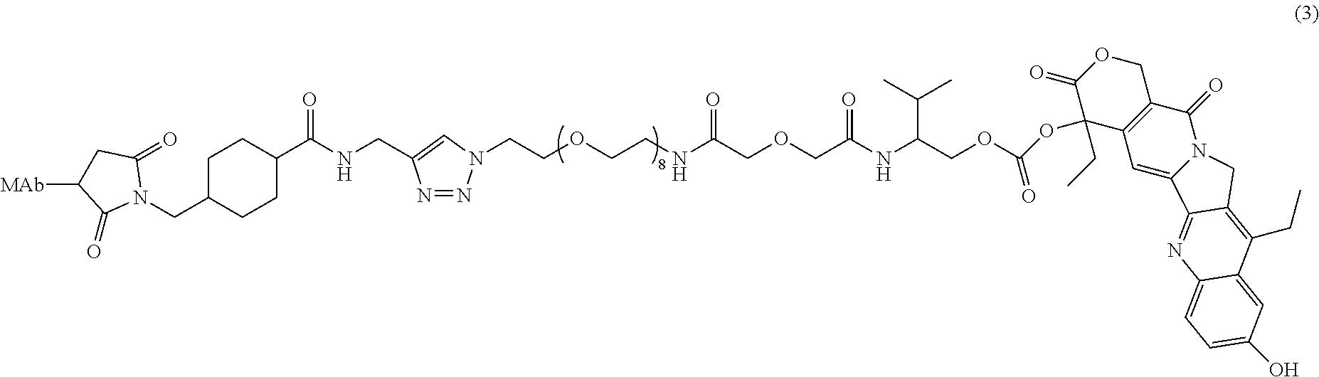 Figure US10265414-20190423-C00003