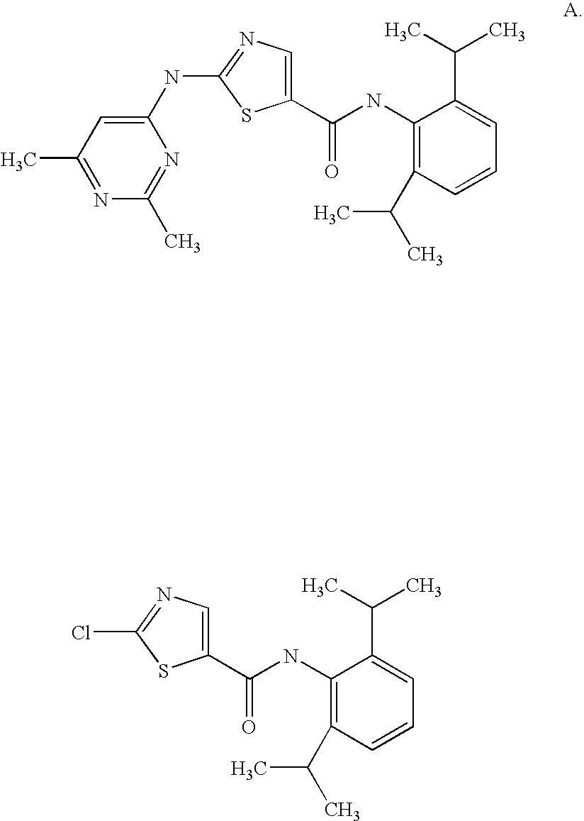 Figure US07153856-20061226-C00564