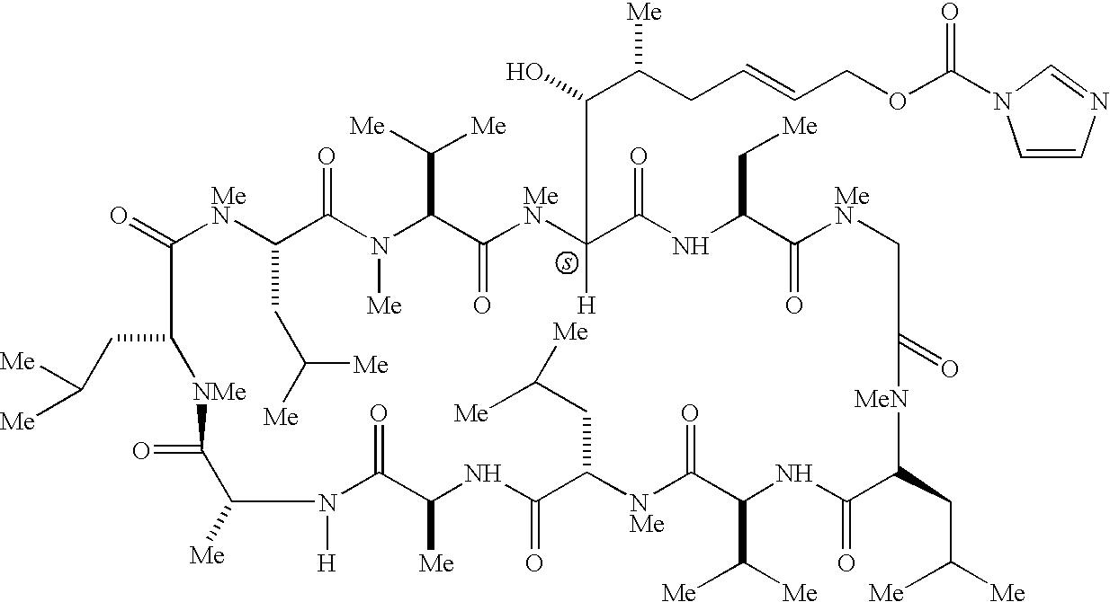 Figure US20100323420A1-20101223-C00004