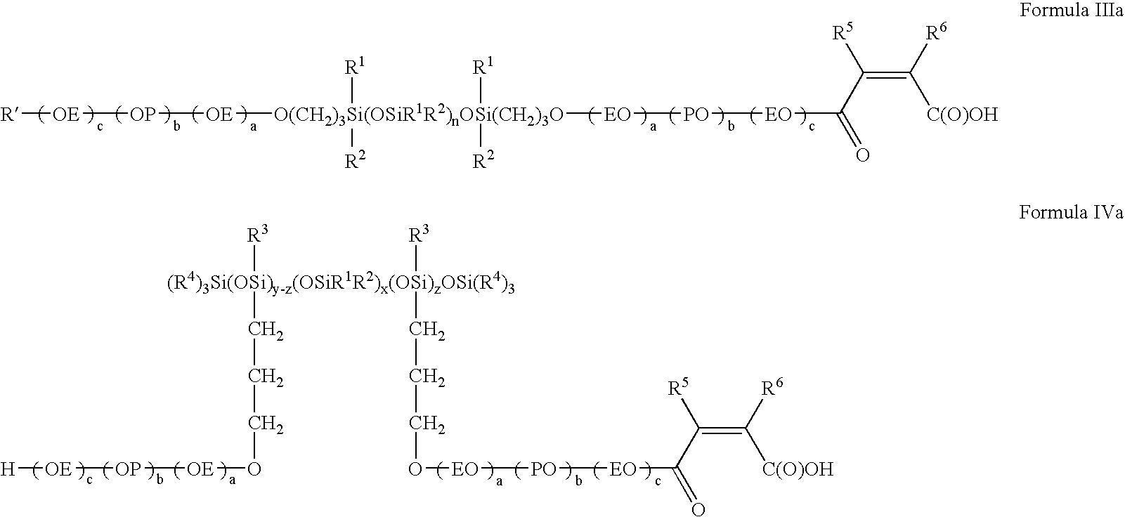 Figure US20070203311A1-20070830-C00008