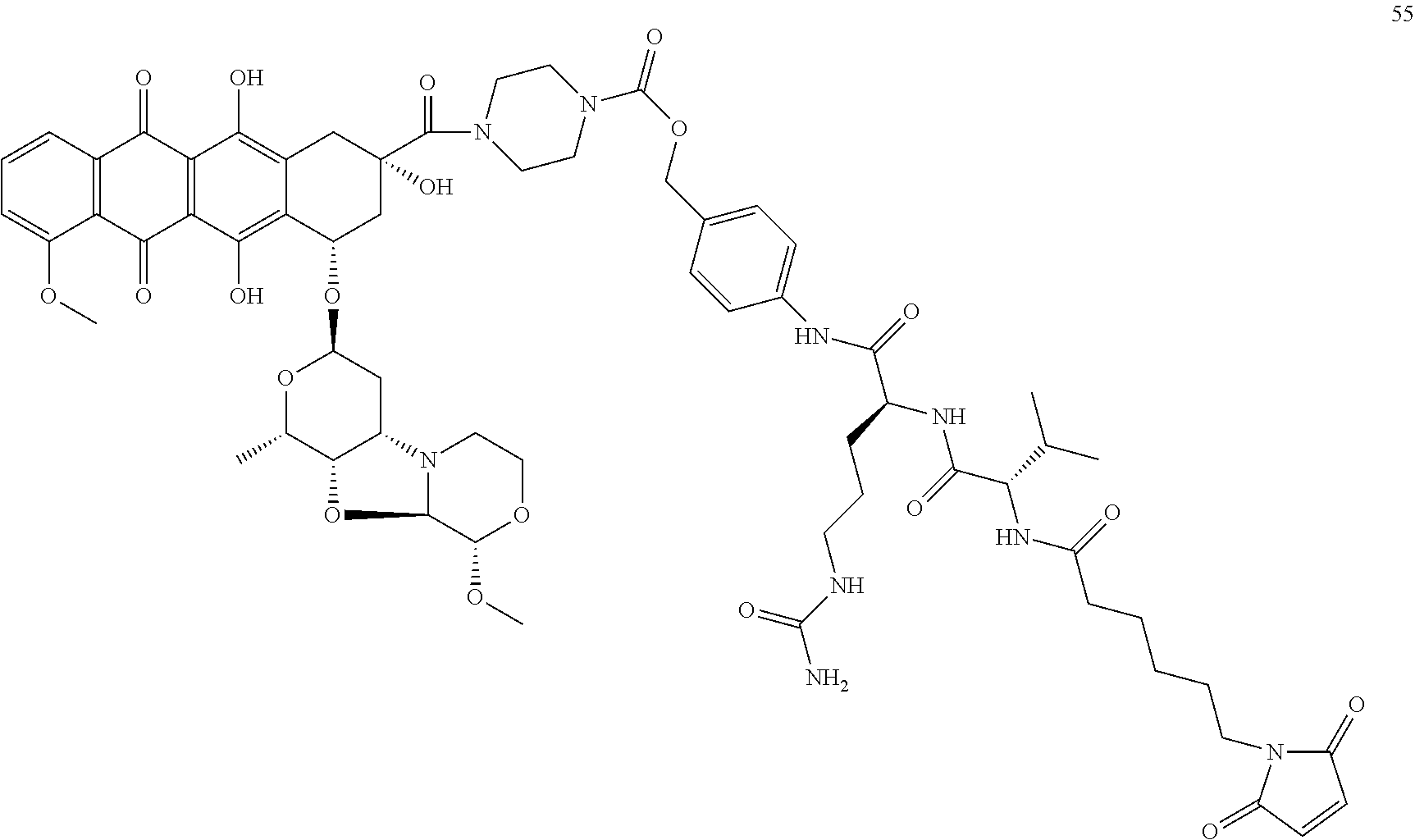 Figure US09695240-20170704-C00109