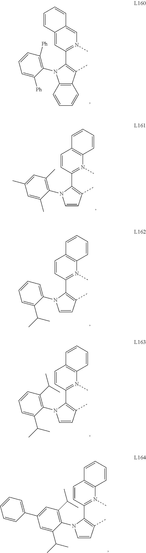 Figure US09935277-20180403-C00037