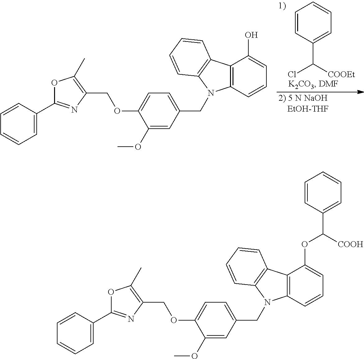 Figure US08329913-20121211-C00106