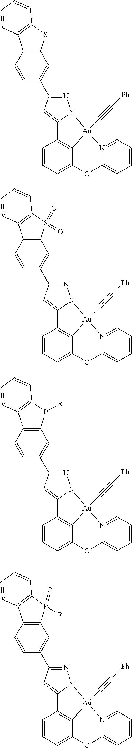 Figure US09818959-20171114-C00548