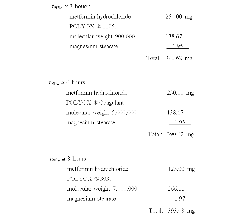 Figure US20030039688A1-20030227-M00001