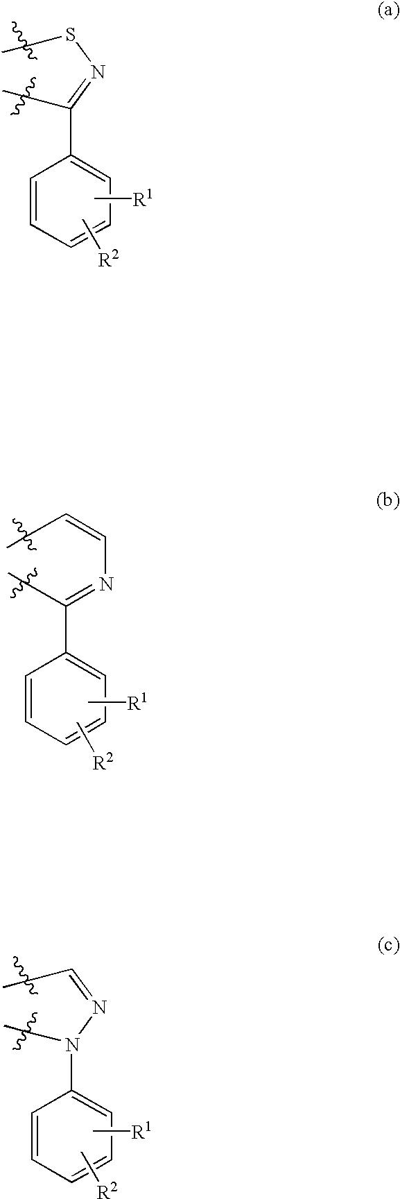 Figure US06569862-20030527-C00064