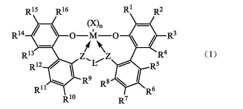 Figure CN104854144AC00021