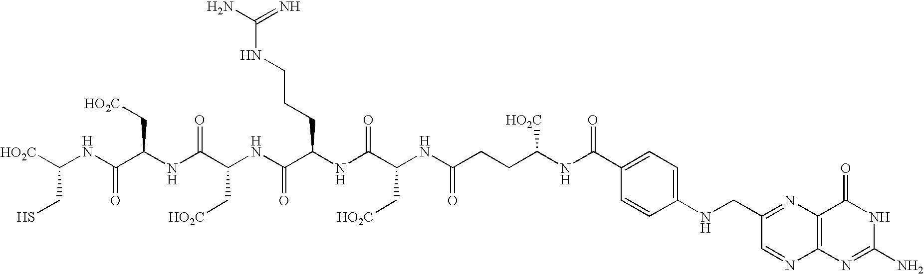 Figure US20100104626A1-20100429-C00034