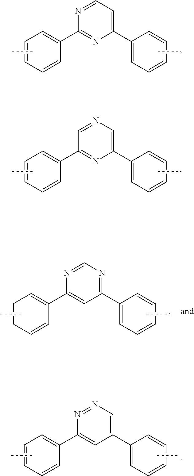 Figure US09553274-20170124-C00006